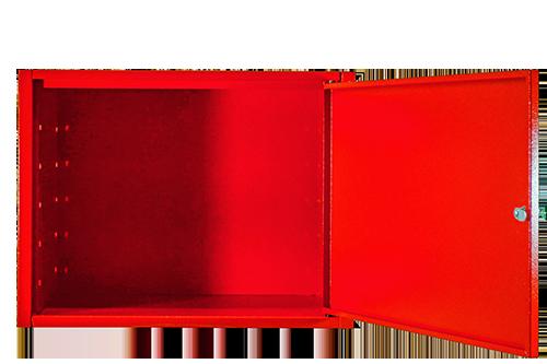STRATO Universalmodul 6 - Schrankmodul, klein