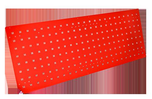 STRATO Zubehörmodul 2 - Lochplatte
