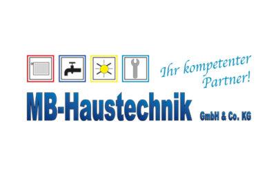 MB Haustechnik GmbH & Co. KG